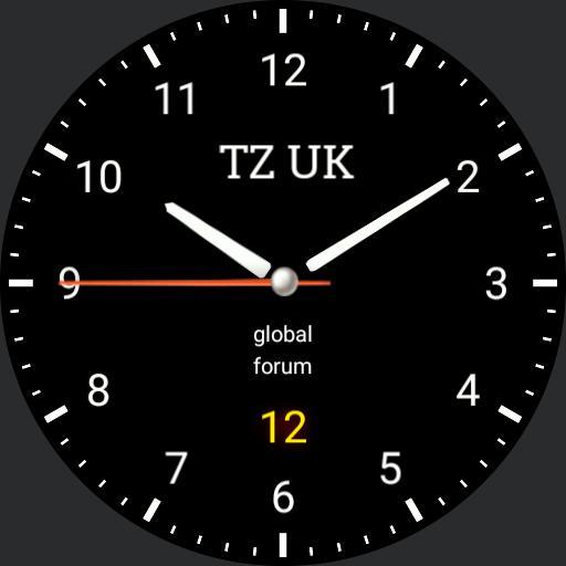 TZ-UK