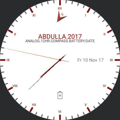 ABDULLA.2017 v.1