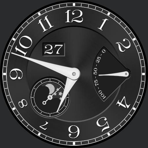 Chronomtre