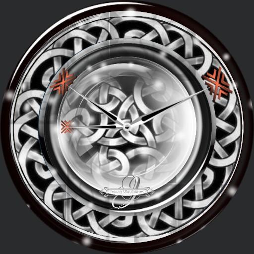 Design 1433 Ucolor
