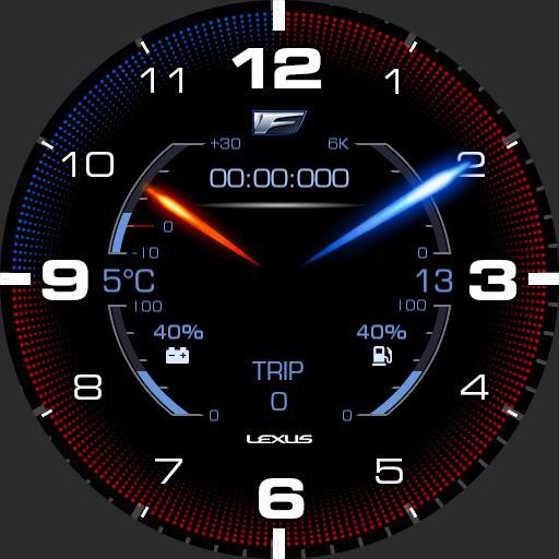 Lexus-v2