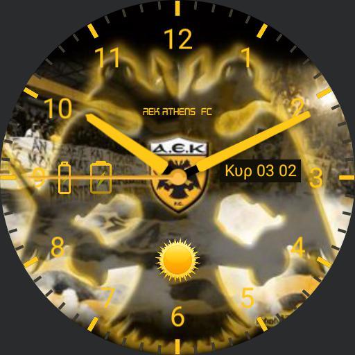 aek moov watch