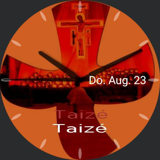 Taize2018