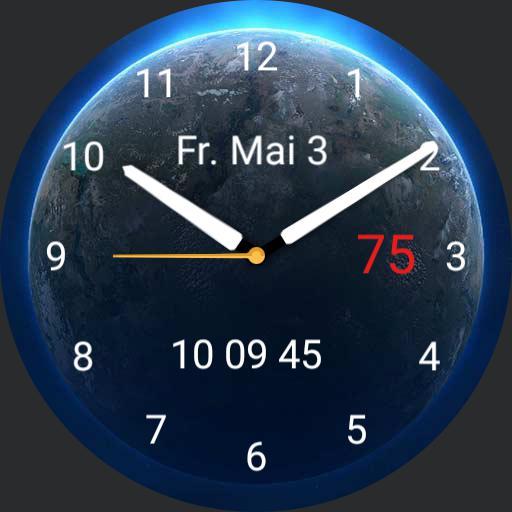 USM_Timewatcher