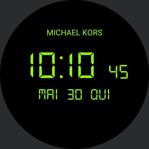 Green digital mk