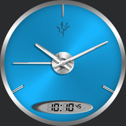 chrono 11-06