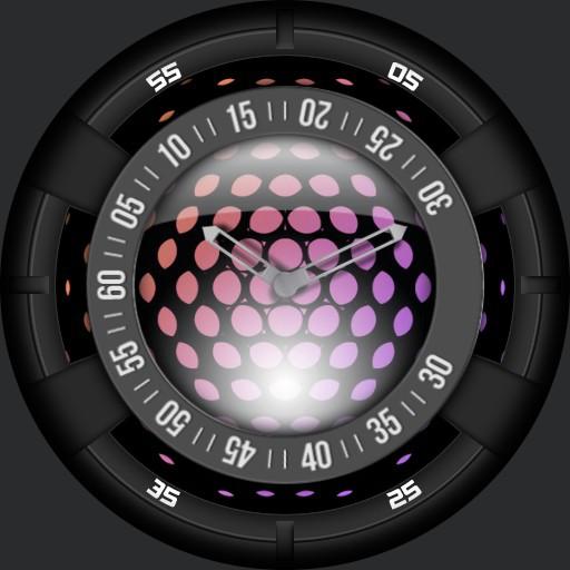 LG 100