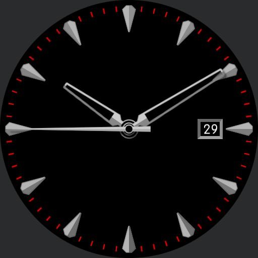 ZDNT29