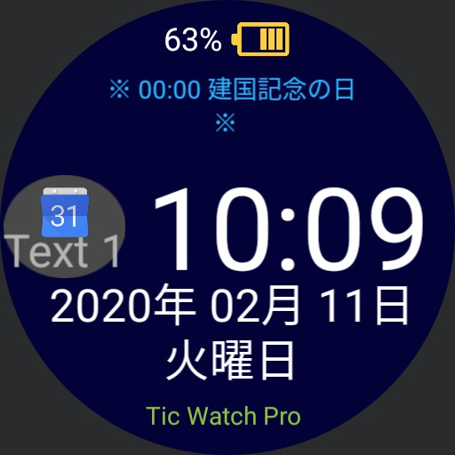 Hiro001jp
