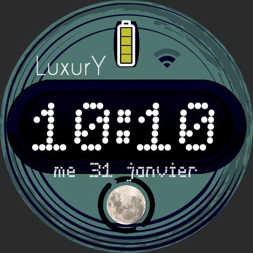 luxury01