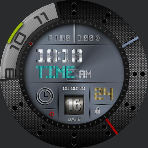 Watch28