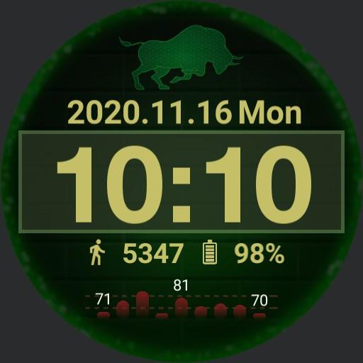 HAO 20201115