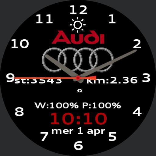 Audi_GM