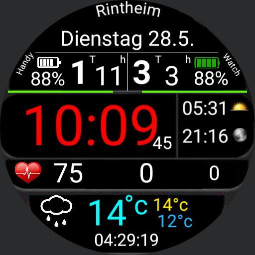 Weather Check - km - 2.61 P20 Copy