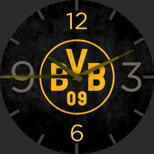 BvB Borussia V.1