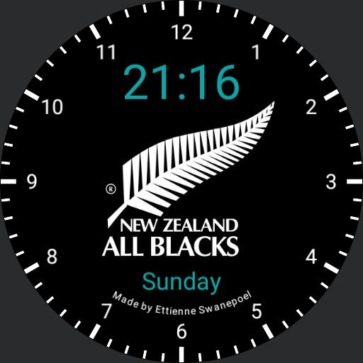 Farmer 15 - All Blacks v2