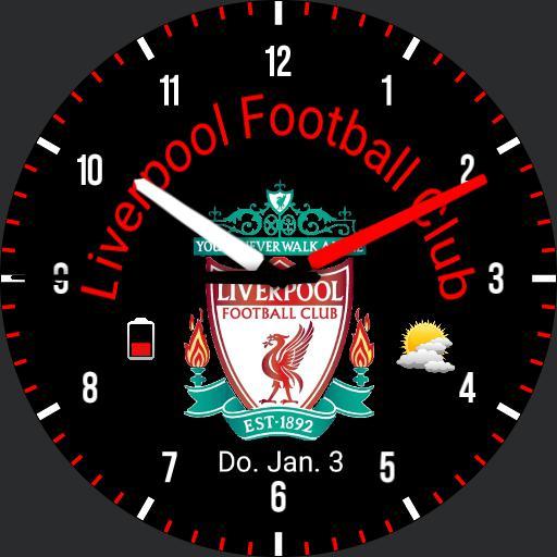 Galaxy Watch LFC_001