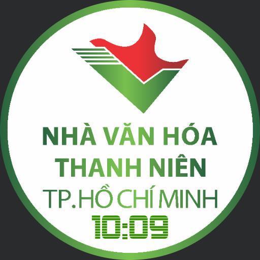NVH Thanh nien by Thaitrien