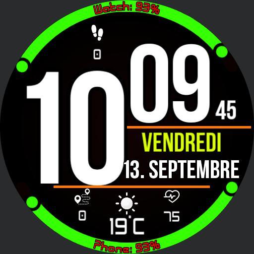 Speed Watch v 3 Copy