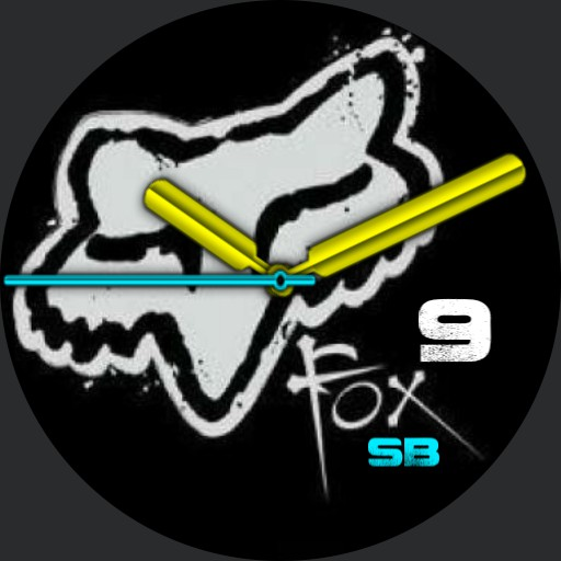 SB Moto F MY WEAR