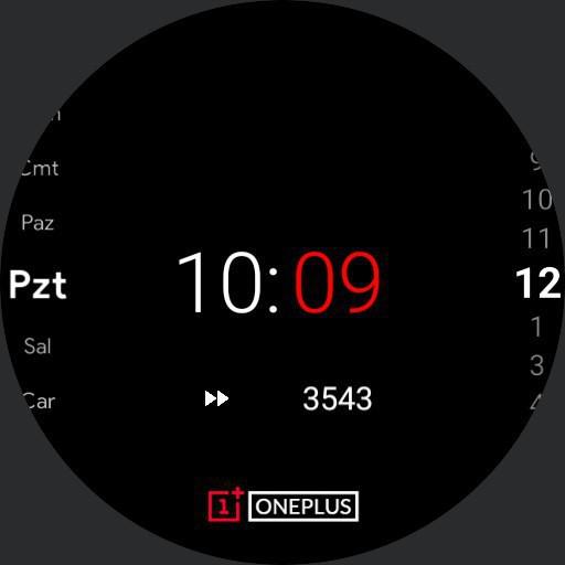 Untitled watch1 Copy