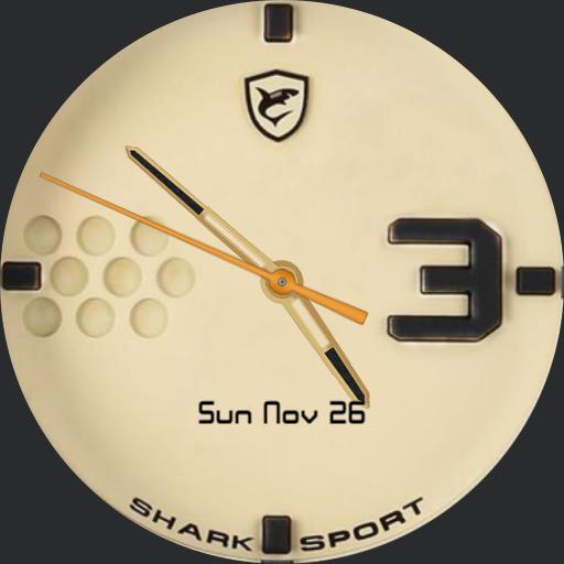 Shark Sport 1.0