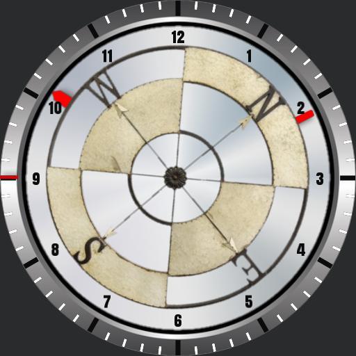 BoneS3_Compass1