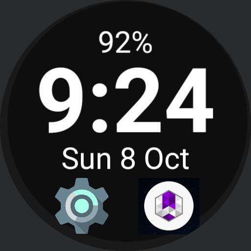 MZ dig dual apps v4