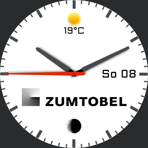 Zumtobel Group Analog