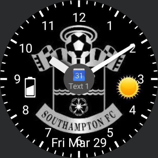 Southampton F.C