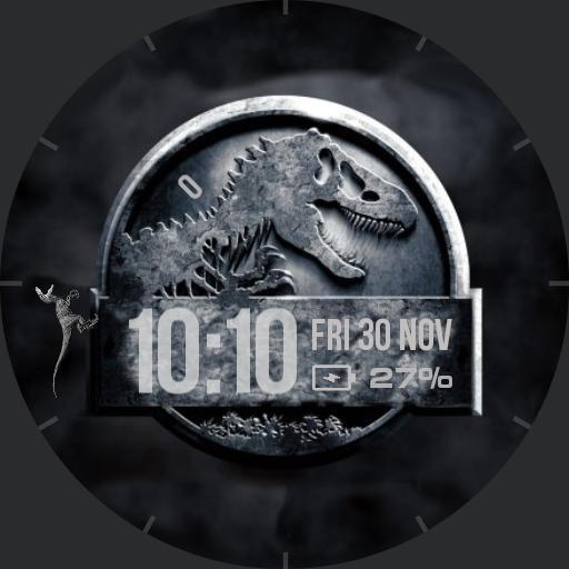 Premium_Jurassic World