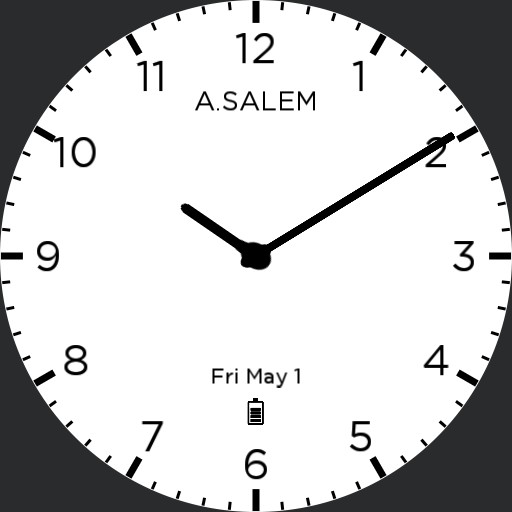 ahmedsalem