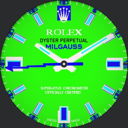 01-BERAD LEX MILGAUSS 77-dim Green Blue-2