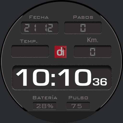 JPC sport v7. 3