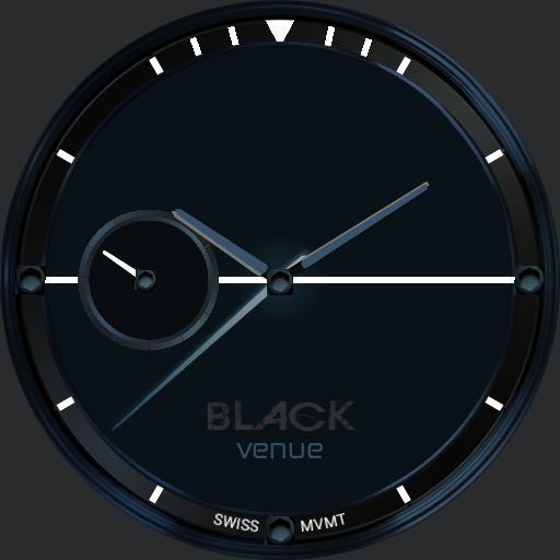 Black Venue V 1.1
