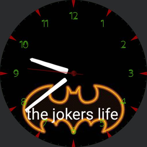 the joker Copy
