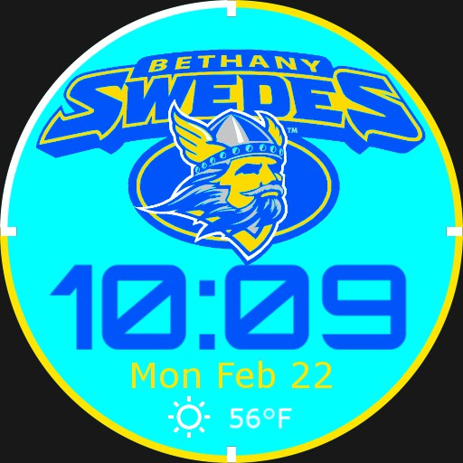 Bethany_Swedes