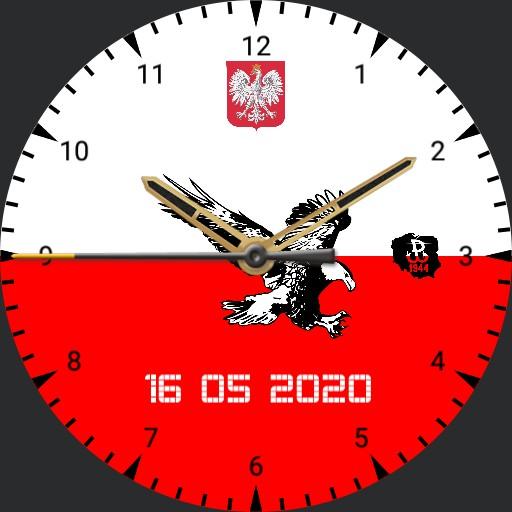Andrzej Polska Prosty