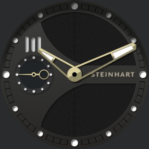 Steinhart ST10