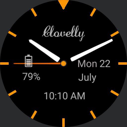 Clovelly 5