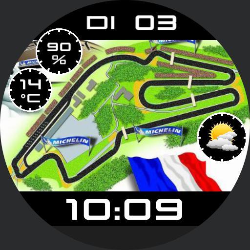 Le_Mans_Motogp