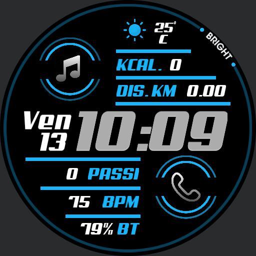 Jo-Jo VR1