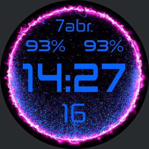 Sphere Energy v2
