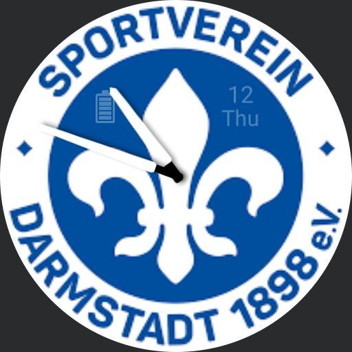 SVD 1898