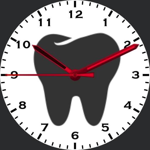 dentist - AVITOHOL