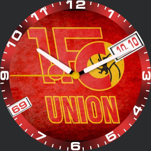 1.FC Union