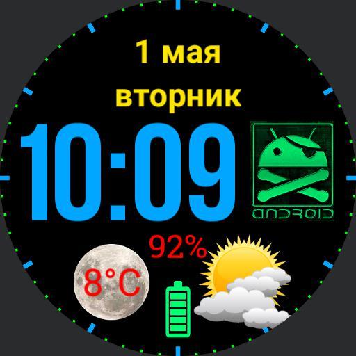 Slava111