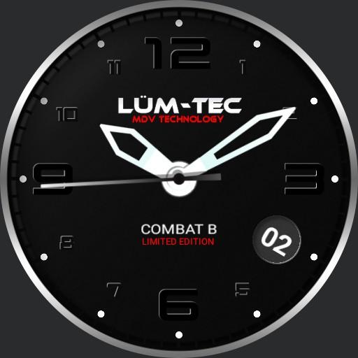 Lum_Tec phantom