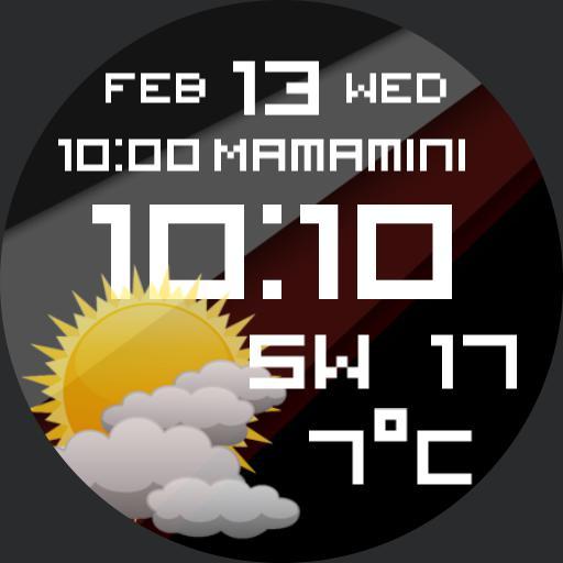 weather pcve 01