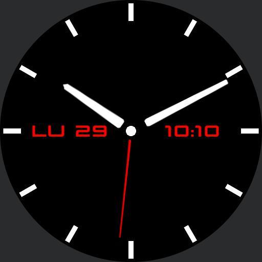 JJMH watch 1